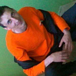 Евгений , 38 лет, Балабаново