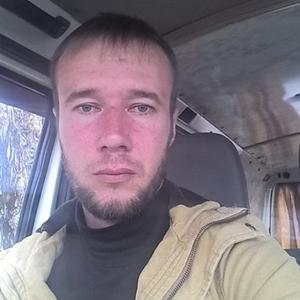 Андрей, 36 лет, Михайловск