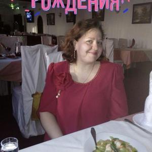 Мари, 38 лет, Мирный