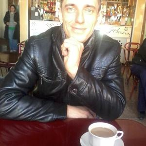 Вадим Лом, 40 лет, Лангепас