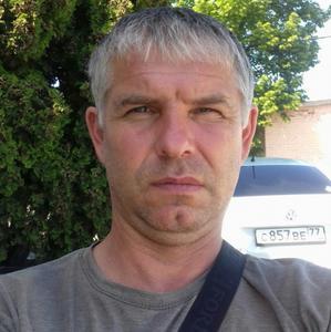 Владимир, 42 года, Елец