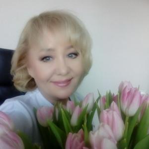 Olga Olga, 52 года, Благовещенск