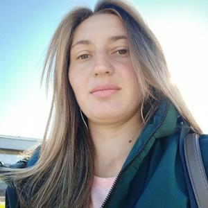 Вера, 29 лет, Канск