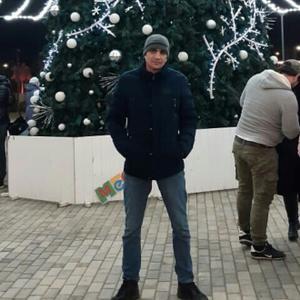 Артур, 39 лет, Шахты