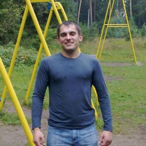Васек, 34 года, Конаково