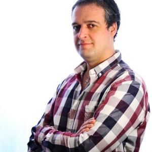 Николай, 37 лет, Звенигород