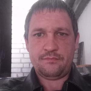 Юрий, 36 лет, Буденновск