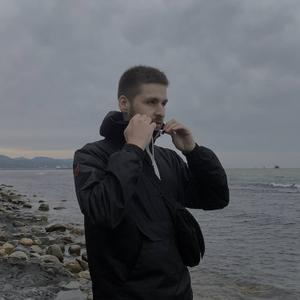 Nikita, 23 года, Ставрополь