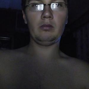 Виталя, 27 лет, Александровск