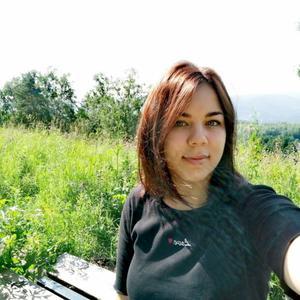 Галина, 26 лет, Красноярск