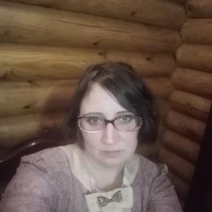 Олеся, 41 год, Псков