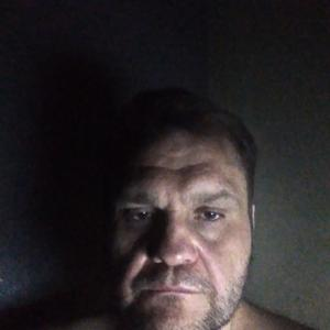 Сергей, 43 года, Орел
