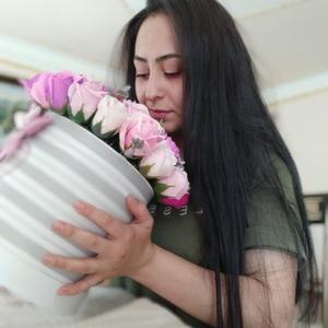 Sami, 28 лет, Бабаюрт
