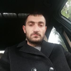 Артур, 28 лет, Москва