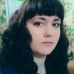 Екатерина, 23 года, Саранск