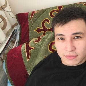 Руслан, 26 лет, Саратов