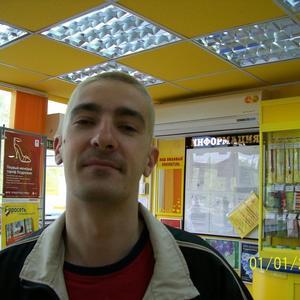 Вадим, 41 год, Ярцево