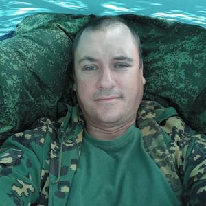 Сергей, 38 лет, Шахты