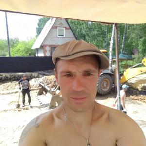 Konstantin, 38 лет, Нерюнгри
