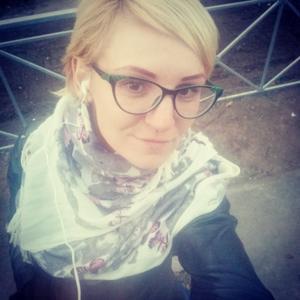 Наталья, 34 года, Приозерск