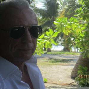 Борис, 61 год, Сергиев Посад