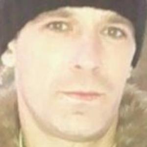 Сергей, 36 лет, Ульяновск