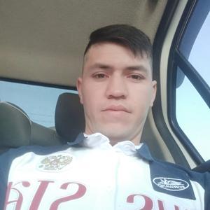 Рустам, 27 лет, Талдом