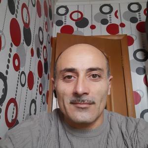 Андрей, 42 года, Елец