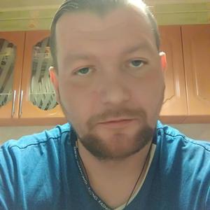 Евгений, 38 лет, Вышний Волочек