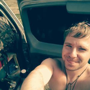 Даниил, 39 лет, Петропавловск-Камчатский