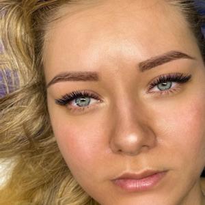 Ольга, 39 лет, Ессентуки