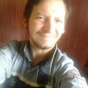 Максим, 30 лет, Тамбов