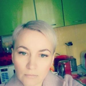 Елена Ксенаки, 43 года, Ухта