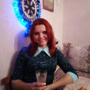 Оксана, 38 лет, Ангарск