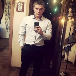 Андрей, 29 лет, Сольвычегодск