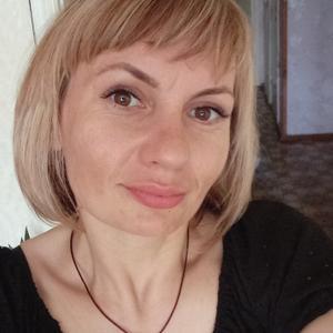 Оксана, 34 года, Бахчисарай