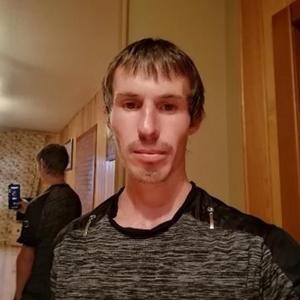 Vanitos, 31 год, Тюмень