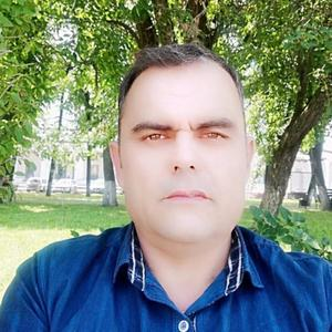 Дима, 42 года, Кострома