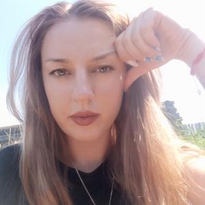 Нина, 26 лет, Братск