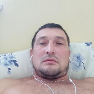 Aidar, 28 лет, Стерлитамак