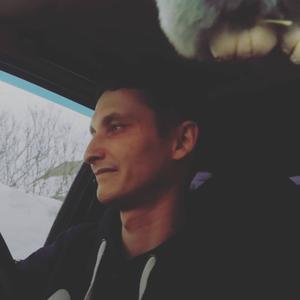Ян, 29 лет, Иваново