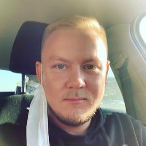Dmitriy, 32 года, Ижевск