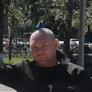 Сергей, 39 лет, Назарово