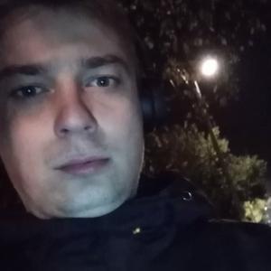 Shon Pol, 31 год, Фролово