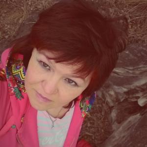 Алёна, 43 года, Санкт-Петербург