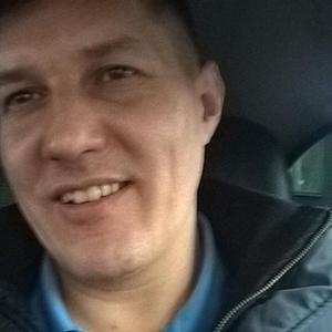 Дмитрий, 41 год, Набережные Челны