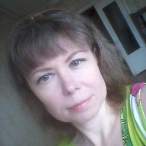 Маришка, 43 года, Елабуга