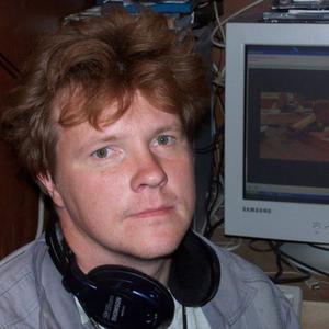 Александр, 44 года, Дубовка