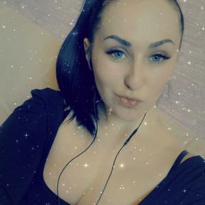 Елена, 31 год, Сочи