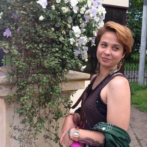 Полина, 32 года, Ступино